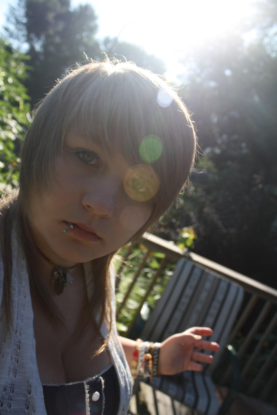xMercilessCult's Profile Picture