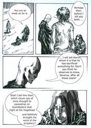 HP and the Chained Souls page1 by francu