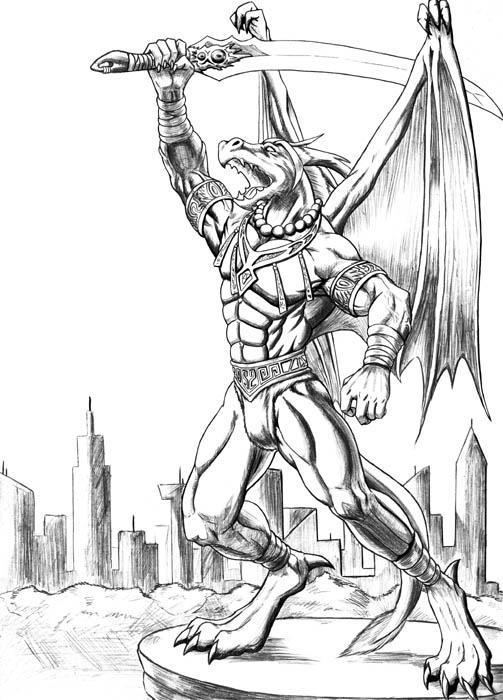 http://fc01.deviantart.net/images/i/2003/49/c/3/Dragon_figure.jpg