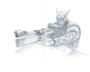 Appleseed Alpha Sketch