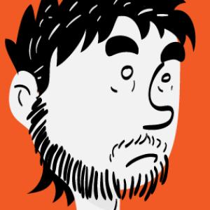 Tresancoras's Profile Picture