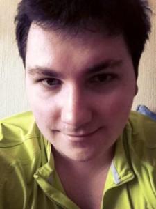 Iceler's Profile Picture
