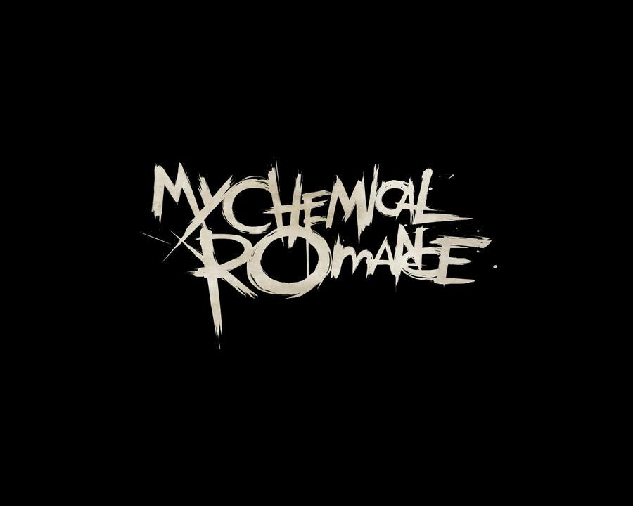 my chemical romance essays