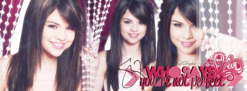 Selena Gomez Black Hair 2012