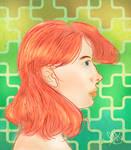 Profile by CarolMP