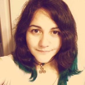 Kurajia's Profile Picture