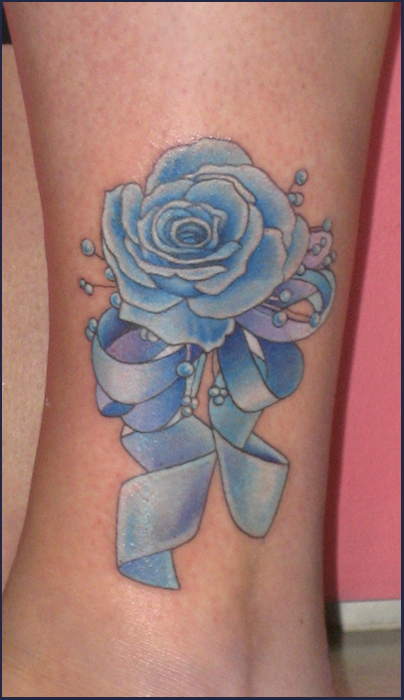 galleries tattoo: tattoo gallerygene pearce