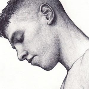 jf-studio's Profile Picture