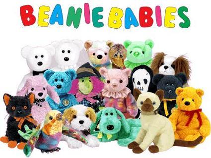 BB_ID_by_Beanie_Baby_Fans.jpg