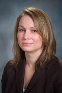 stacymgonzalez's Profile Picture