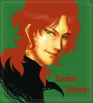 G00 :  Lockon Stratos