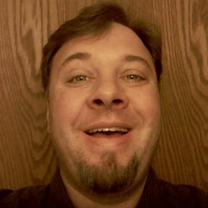 pflipart's Profile Picture