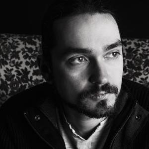 boriszaretsky's Profile Picture