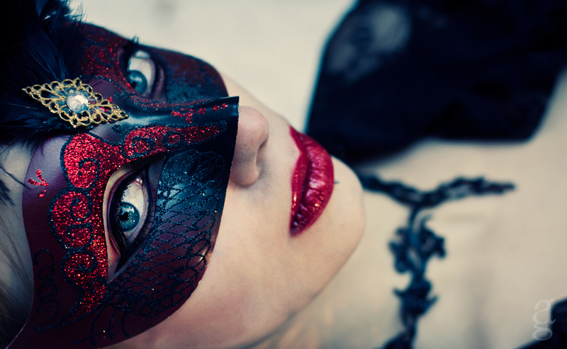 behind blue eyes by Tikal-SH