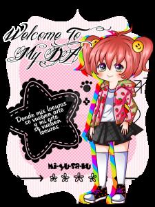 mi-yu-sa-ku's Profile Picture