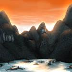 Inspiration of Halong Bay - Vietnam
