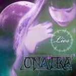 OnatrA_CD_ARTWORK_2 by SHEOG0RATH
