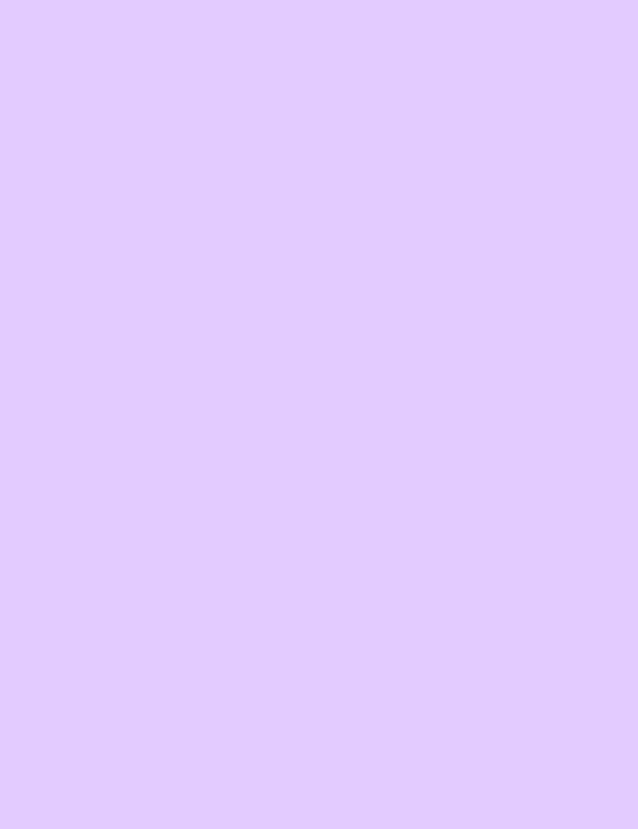 Solid Colors - Custom Backgrounds on CustomBoxBackground - DeviantArt for solid pastel purple background  103wja