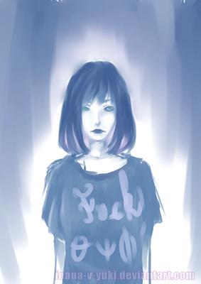 Ioana-V-Yuki's Profile Picture