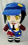 Shadow Marie