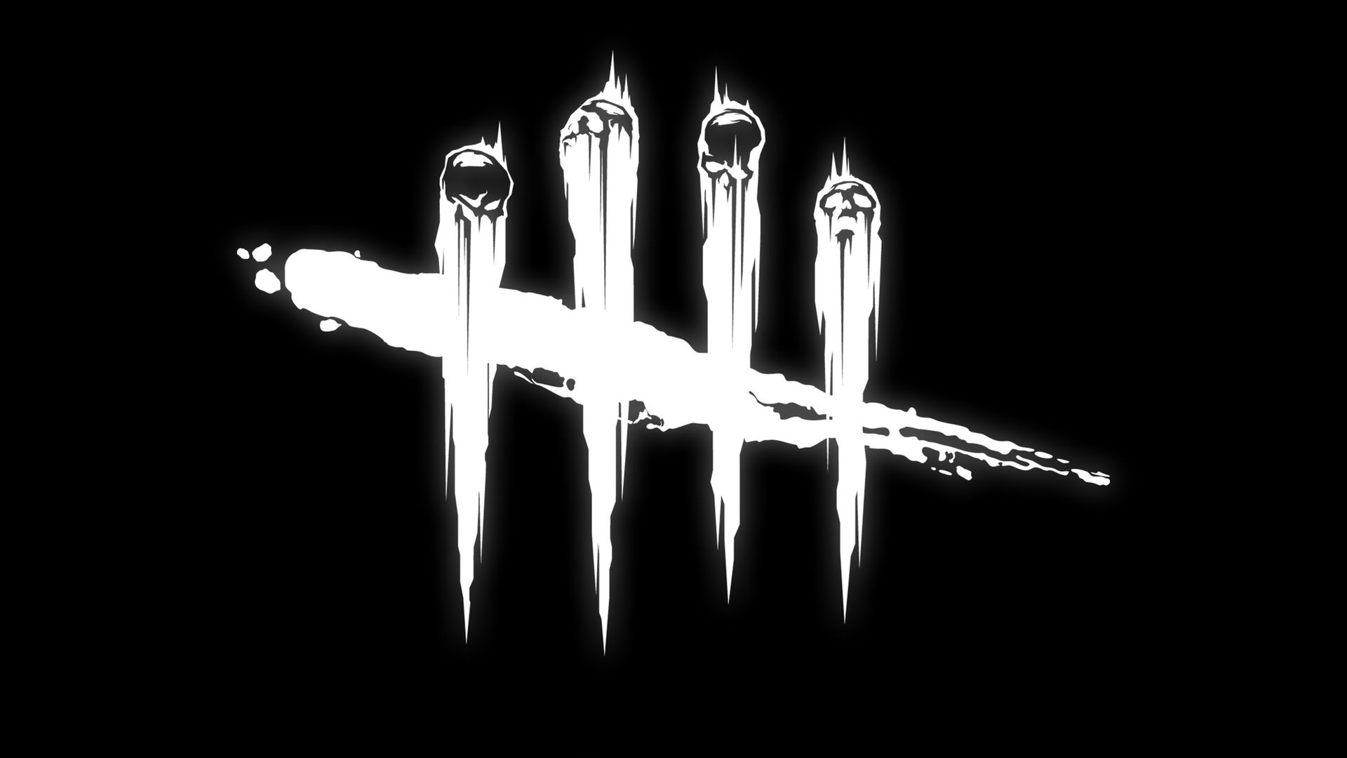 Dead By Daylight Logo By Elizflo On Deviantart This subreddit is dedicated for users to share their custom dead by daylight icons, as well as fan made perks and chapters!. dead by daylight logo by elizflo on