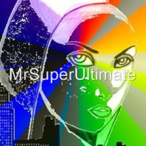 MrSuperUltimate's Profile Picture