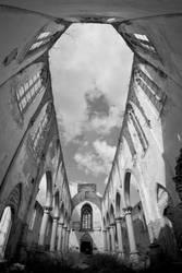 Open Skies by Bernaerts