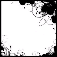 Swirls by KillBunnie