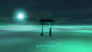 ~ Shinto ~