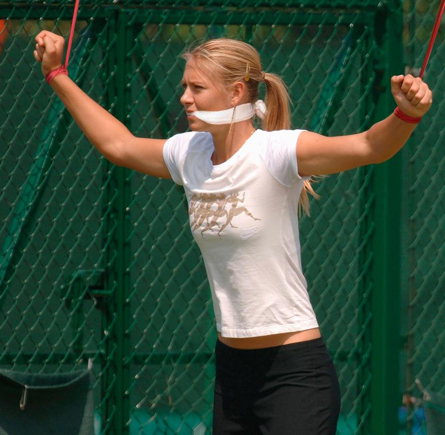 Maria-Sharapova-04 by CarlosxDID on DeviantArt