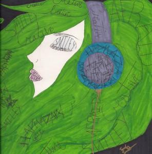 raven1shilo's Profile Picture