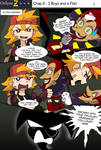 OnlyneZ chap.6 3 BOYS AND A PLAN_7 by BiPinkBunny