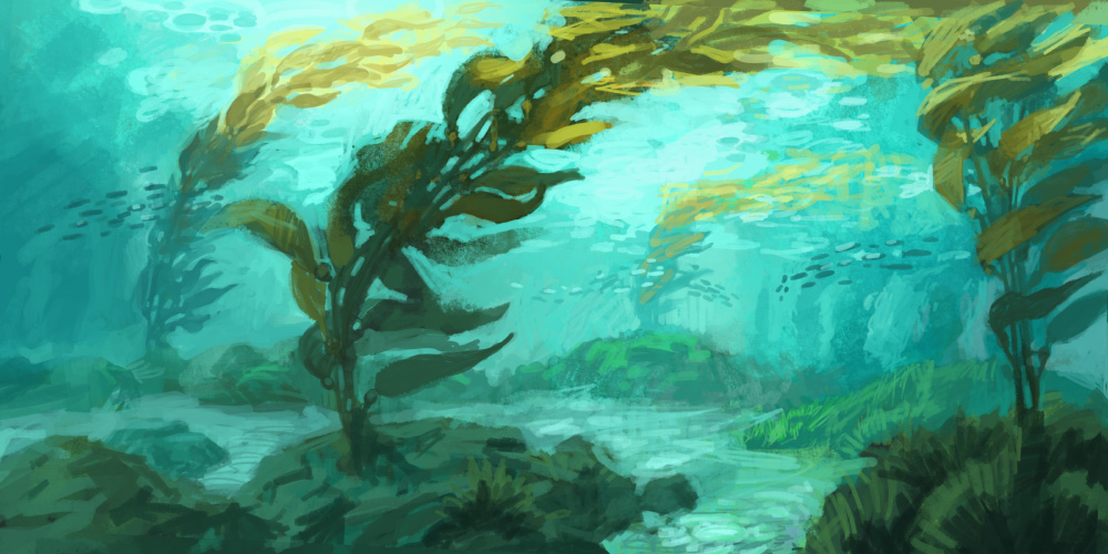 Guérison miracle Underwater_sketch_2_by_k4orta