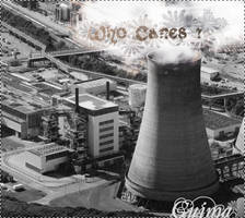 nuclear.power