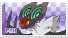 Noivern Fan Stamp by Skymint-Stamps