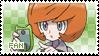 Trevor Fan Stamp by Skymint-Stamps