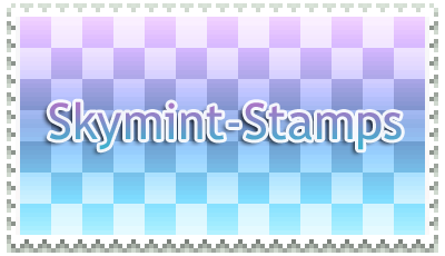 Skymint-Stamps's Profile Picture