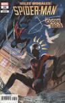 Miles Morales: Spider-Man #26