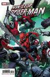 Non Stop Spider-man #3