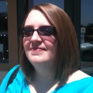 katskauldron's Profile Picture