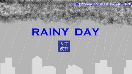Rainy Day Animation JPG