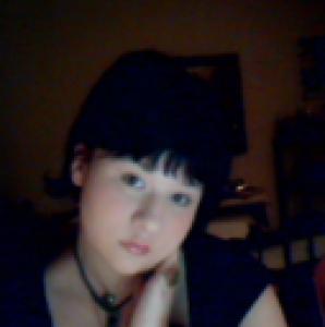 RavenReborn's Profile Picture