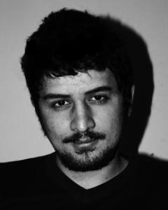 Driv3rx's Profile Picture