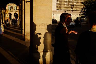 Shadows by pavboq