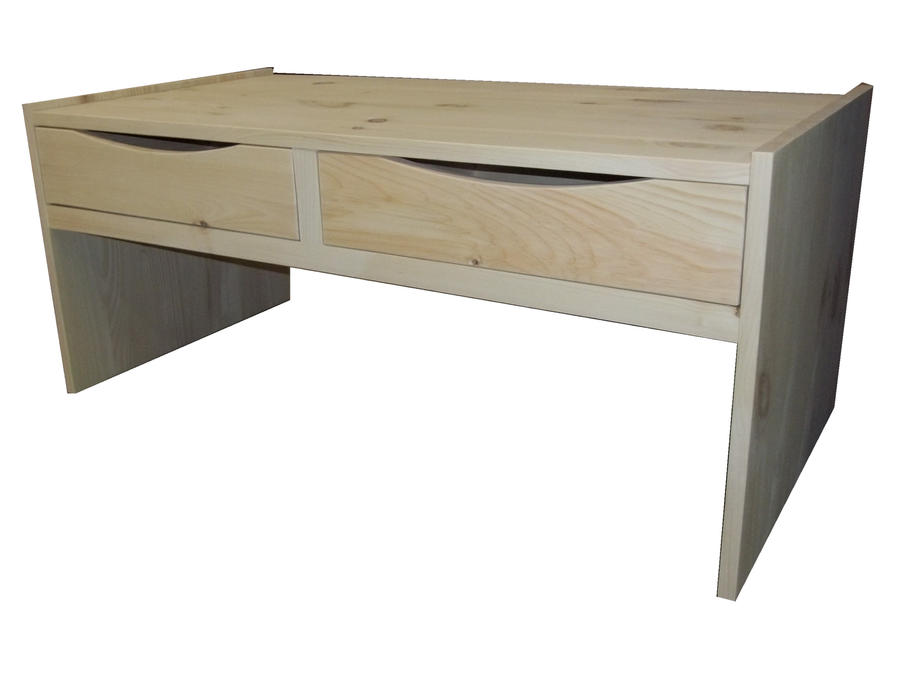 Low Modern Coffee Table By Naplegray On Deviantart