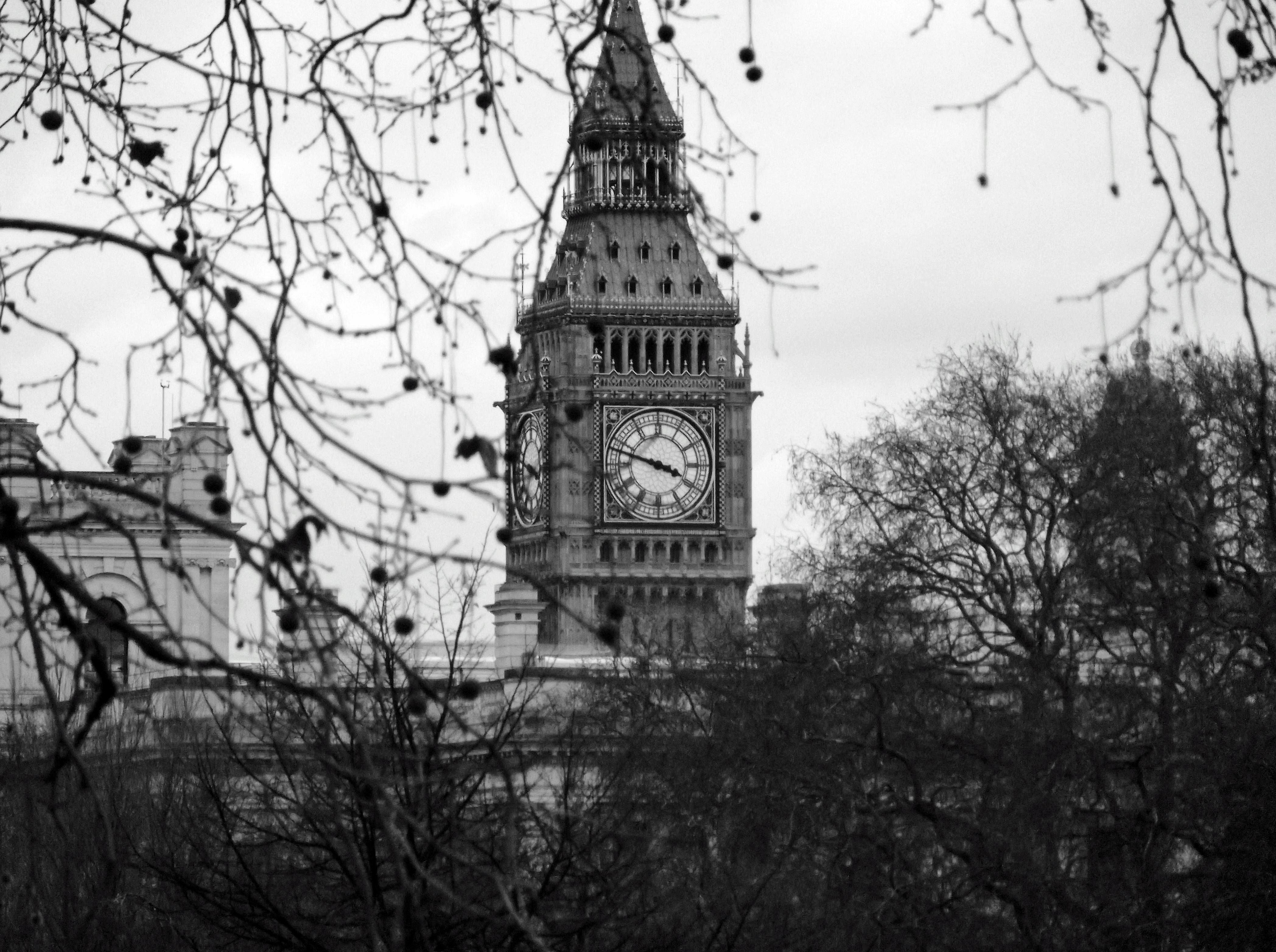big ben wallpaper tumblr - photo #38