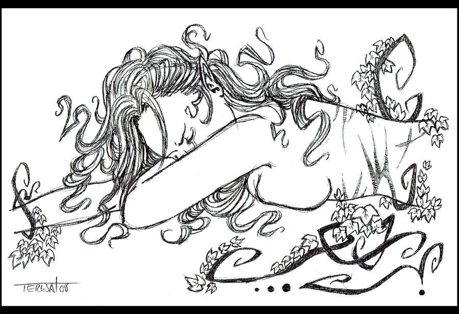 Silmarillion Artwork page 5 further I0000LMZHEoAre7A additionally  on ashley falls ma