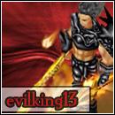 evilking13