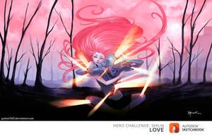 20-love002 by godan360