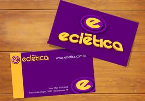 Card by buioaloha